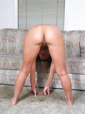 Wife Huge Ass Pics