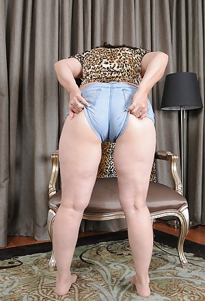 Huge Ass Housewife Pics
