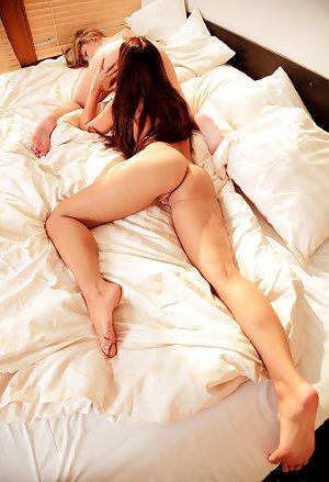 Huge Ass Pussy Pics