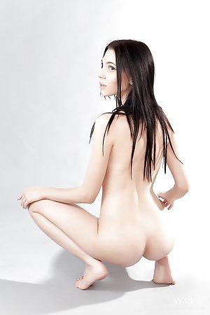 Teen Huge Ass Pics